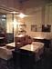 Cafe + Diner STYLE