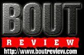 BoutReview.com