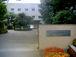 三津浜小学校