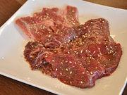 沖縄の焼肉