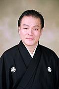 手妻・藤山新太郎