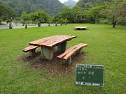 伐られる樹木を活かす方法