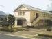 奈良大学 処理センスタッフ
