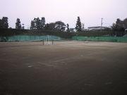 都立大泉高校ソフトテニス部
