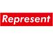 REPRESENT #AKITA