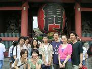 LEC日本語教師養成講座