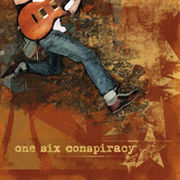 One Six Conspiracy