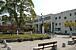 太宰府西中学校(1984・1985生)
