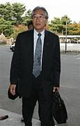 山田正雄を北海道から追放する会