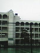大下学園祇園高等学校