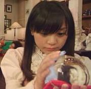 コヨミ@奥仲麻琴
