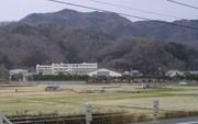静岡県立松崎高等学校
