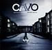 CAVO カヴォ