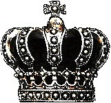 男装ホストVictorian Queen