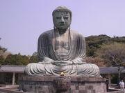 古都・鎌倉を巡る旅