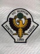 東京ヴェルディバレーボール