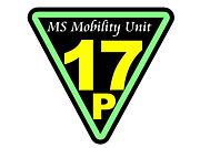 第17MS機動隊 -狩猟分隊-