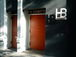 HB Studio カフェ