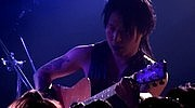 【RYUTARO】葉狩 隆太郎