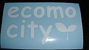 ecomo city東京支部