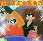 黄猿を次の世代に残す会