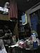 北光寮305号室同盟2010