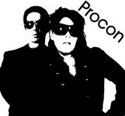 procon/cochonrecords