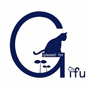 (please)forGifu