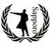 札幌模擬国連