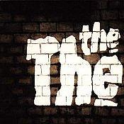 The The(Matt Johnson)