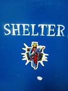 cafe shelter