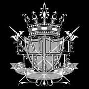 -BATTLE TRIBE-
