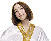 るみ子 (麻生久美子) モテキ