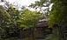 湯布院 亀の井別荘