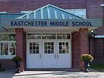 Eastchester