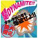 関DYNAMITE!!