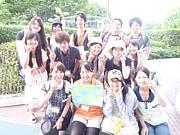 PNH2011 *B班*