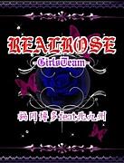 REAL ROSE 〜GirlsTeam〜