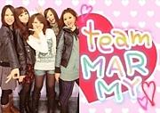 team★MARMY