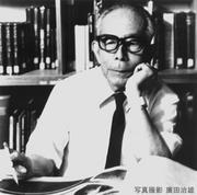 建築家 前川國男