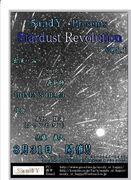 ☆☆Stardust Revolution☆☆