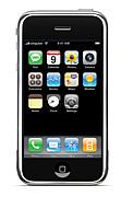iPhone 3G by Softbank☆