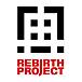 REBIRTH PROJECT 公認
