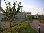奈良県立大学2012年新入生