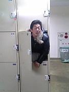 ★鈴木ゼミ★
