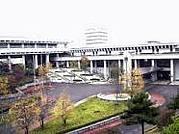 帝塚山大学2012年新入生