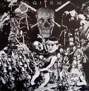 GISM - Detestation