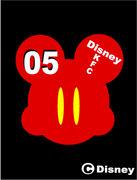 下北FC Disney部