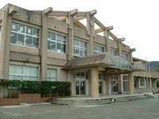 今福小中学校