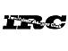 IRC(IwashimaRangerCulb)